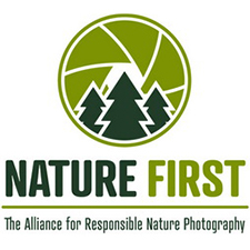 nature first alliance
